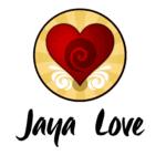 jayalove-logo 2016
